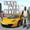Real Gangster War Mafia crime Shooter sniper simulator