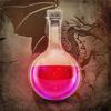 Alchemie Guide Lite for Skyrim