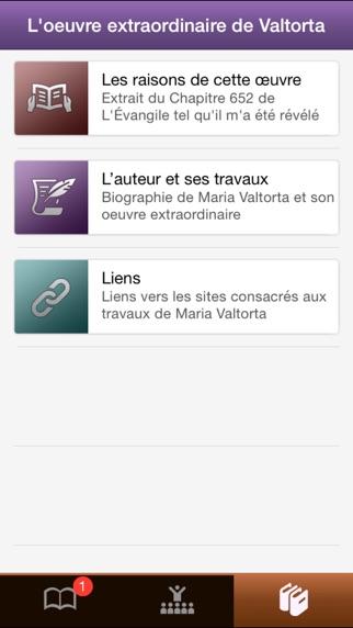 download Valtorta apps 3