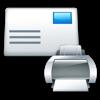 Address Label Designer Pro Edition