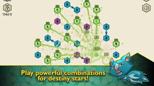 Turn your Destiny Screenshot