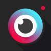 Filme bearbeiten, kombinieren Sie Videoclips und erstellen Sie Musik Videos mit Video Fusion Project