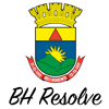 BH Resolve Mobile