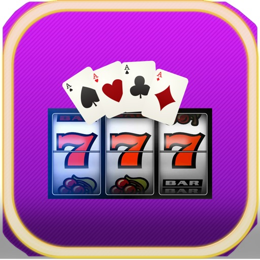 Super Las Vegas Advanced Pokies - Casino Gambling iOS App