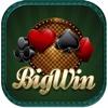 BigWin Super Deluxe Downtown Slots - Las Vegas Free Slot Machine Games
