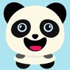 Crazy Panda Cannon Shooter Pro - best gun shooting Wiki
