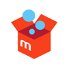 Mercari: The best shopping marketplace to buy & sell Wiki