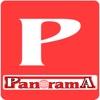 Gazeta Panorama publish panorama
