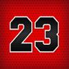 Jumpstreet 23 - Jordan Releases & Air Jordan Guide