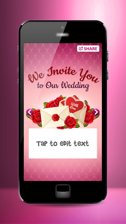 Wedding Invitation Cards Make Invitations For Special Day