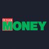 Outlook Money Magazine