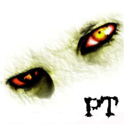 Paranormal Territory