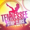 Tennessee Strip Clubs & Night Clubs