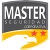 Master Seguridad Corporativa
