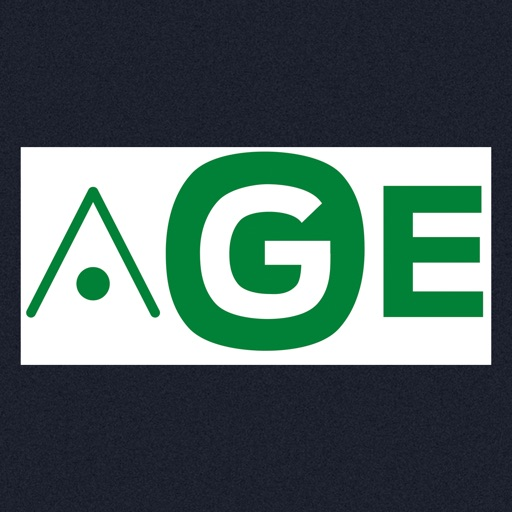 African Green Elements (AGE)