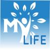 MyLifePlan