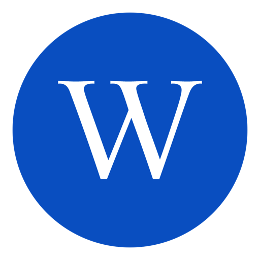 Word Writer Pro for Microsoft Word Processor & Open Office with Distraction-Free Writing