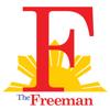 The Freeman - Cebu
