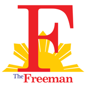 The Freeman app review