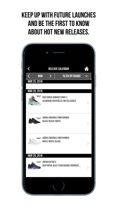 download Foot Locker apps 1