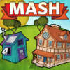 M.A.S.H Icon