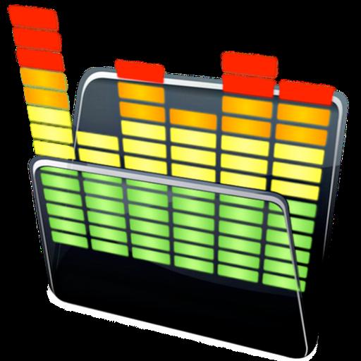 Audio Studio Manager Lite