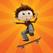Angelo - Skate Away - TeamTO Games