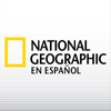 National Geographic e...