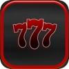 AAA Titan Master Casino Of Vegas Free - Pro Slots Game logo