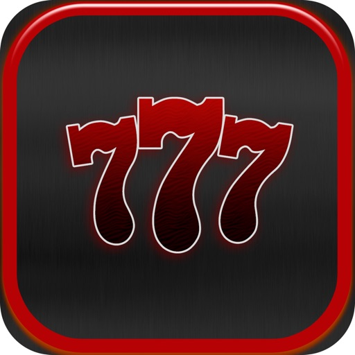 AAA Titan Master Casino Of Vegas Free - Pro Slots Game images