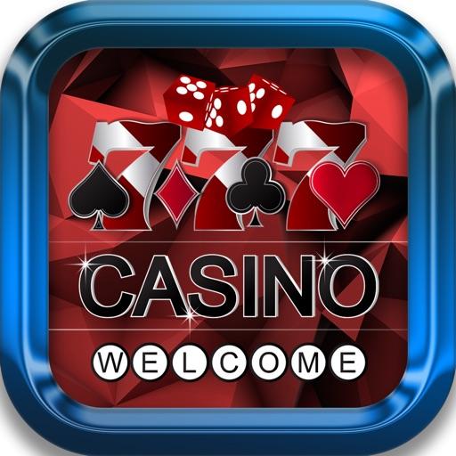 doubleu casino will not load on ipad