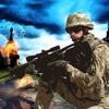 Military Sniper War - Army Attack to kill & Shoot the Enemies