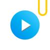 TubeClip バックグラウンド再生対応アプリ for YouTube