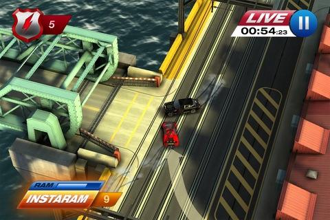 Скачать Игру Smash Cops Heat На Андроид Торрент