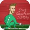 Простой Meme.s Make.r для Евро-2016 - Создание Смешные мем Гнева с лучшим футболистом