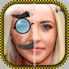 Best Free Face Modifier - Photo Maker with Unique and Funny Effect.s for iPhone