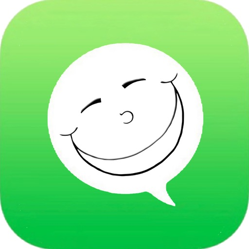 Notification Prank for iMessage (Fake SMS Notification)