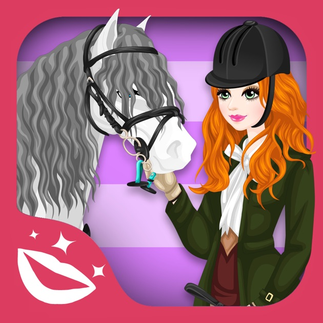 Makeover Games For Girls By: Dress Up And Make Up Game For