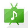 無料で音楽聴き放題!クリップミュージック(Clip Music) - NOTFOUND