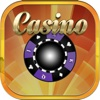 888 World Casino Awesome Tap - Best Free Slots
