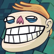 Troll Face Quest Video Memes hacken