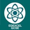 Physics GCSE Edexcel Games Edition