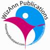 WizAnn Books