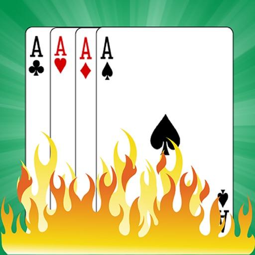 Tonk Fire iOS App