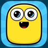 ! My Gu - Virtual Pet Games For Kids