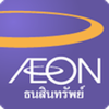 AEON EASY PAY