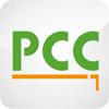 PC CADDIE Golf Club App