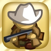 Lost Frontier Hack Resources (Android/iOS) proof