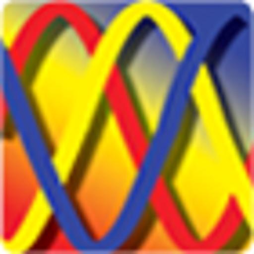 MADTech's PIYF iOS App