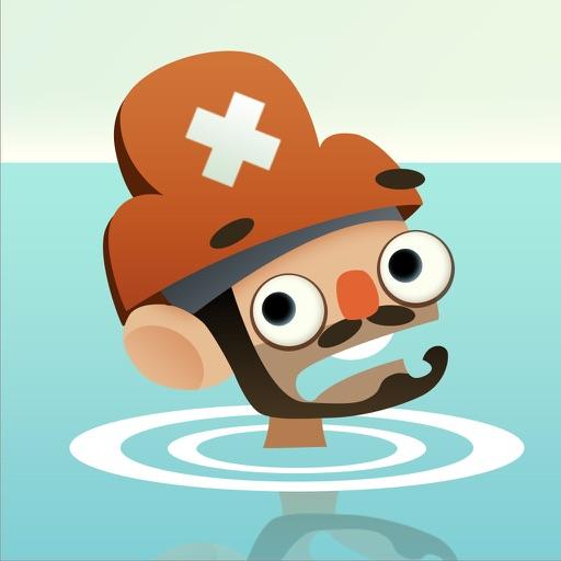 Word Shark iOS App